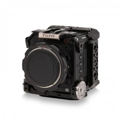 Tilta Full Camera Cage for Z CAM E2-S6/F6 Black ประกันศูนย์ไทย