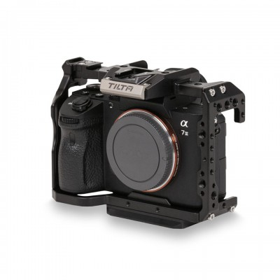 Tilta Full camera cage for Sony A7/A9 series ประกันศูนย์ไทย