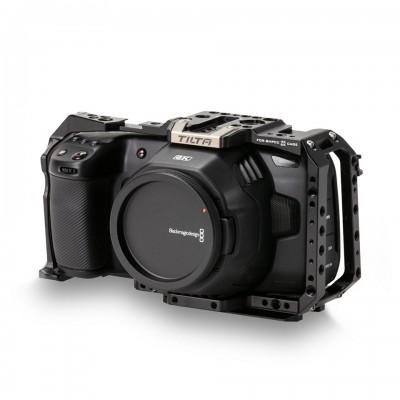 Tilta Full Camera Cage for BMPCC 4K/6K ประกันศูนย์ไทย