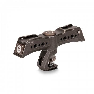 Tilta Rotatable Top Handle Tactical Gray ประกันศูนย์ไทย