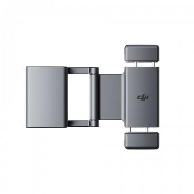 DJI Pocket 2 Phone Clip ประกันศูนย์ไทย