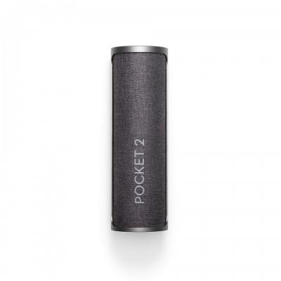 DJI Pocket 2 Charging Case (DJI Pocket 2 only) ประกันศูนย์ไทย
