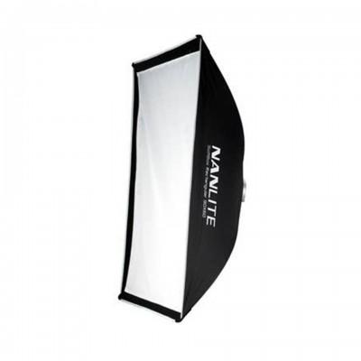 Nanlite Softbox for Forza 200/300/500 90x60 ประกันศูนย์ไทย