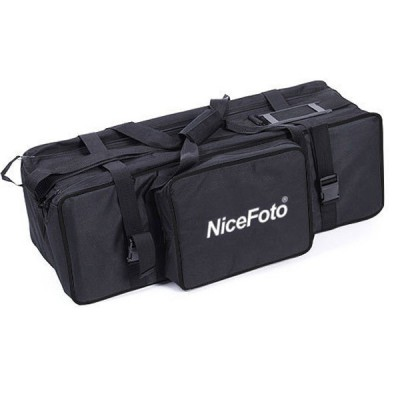 NiceFoto FBS-71×23×30.5 Spotlight Bag ประกันศูนย์ไทย