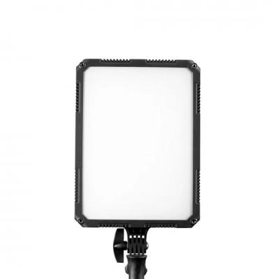 NANLITE Compac 40B LED Photo Light  ประกันศูนย์ไทย