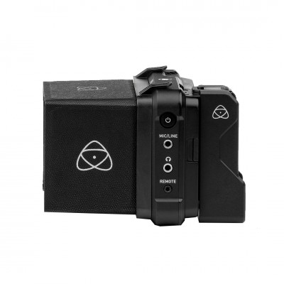 Atomos Ninja V PRO KIT 5″ 6K Raw 12bit Recording รองรับ HDMI SDI ประกันศูนย์ไทย