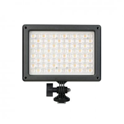 NANLITE Mixpad II 11C RGBWW LED Panel Light ( ไม่รวม  Adapter Power) ประกันศูนย์ไทย