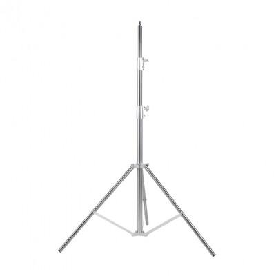 NiceFoto LS-280S Light Stand ประกันศูนย์ไทย