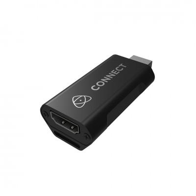 Atomos Connect 2 ตัวแปลง  4K HDMI เป็น USB ประกันศูนย์ไทย