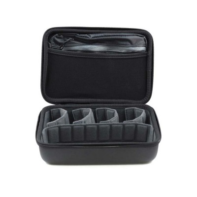Casey Case OEM for GoPro 5/6/7, Xiaomi and SJCAM