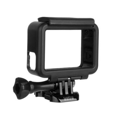 The Frame (HERO 5,6 Black)