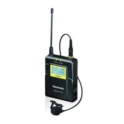 transmitter (TX10)