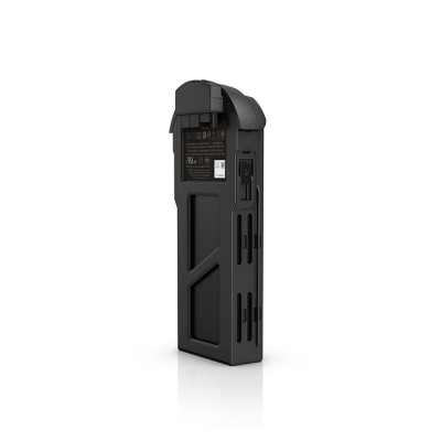 Karma Battery สำหรับโดรน 5100mAh 14.8V