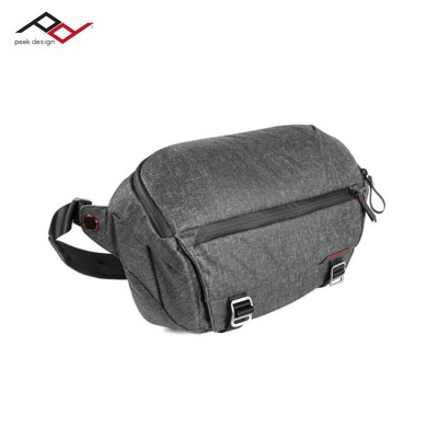 Everyday Sling 10L - Charcoal