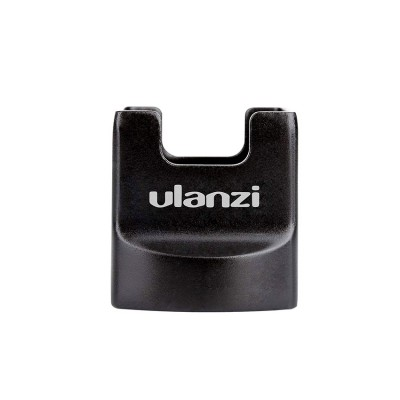 Ulanzi Osmo Pocket Base