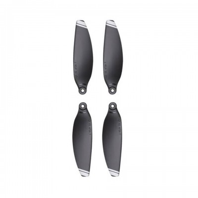 Mavic Mini Part 2 Propellers (Set)