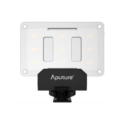 Aputure AL-M9 Amaran On Camera LED Light ประกันศูนย์ไทย
