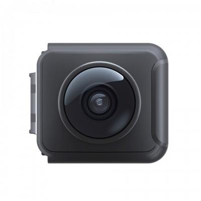 Insta360 One R 360 Mod