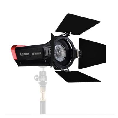 Aputure Light Storm Mini20D 7500K Fresnel Light ประกันศูนย์ไทย