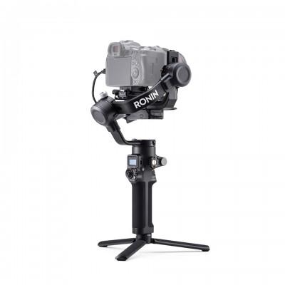 DJI RSC 2 Pro Combo Set อุปกรณ์กันสั่นสำหรับกล้อง DSLR และ Mirrorless ประกันศูนย์ไทย