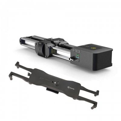Zeapon Motorized Micro 2 Kit: Motorized Micro 2+ Easylock 2 Kit ศูนย์ไทย