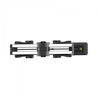 Zeapon Micro 2 E600 Motorized Slider  ศุนย์ไทย