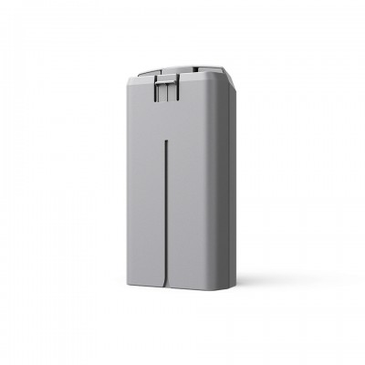 DJI Mini 2 Intelligent Flight Battery (No box) ประกันศูนย์ไทย