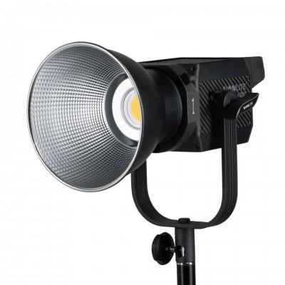 Nanlite Forza 200 Daylight LED Monolight ศูนย์ไทย