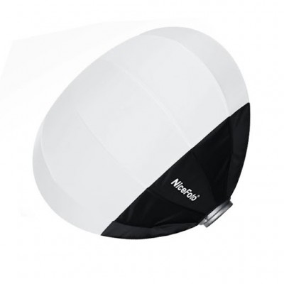 NiceFoto Lantern softbox 80CM ประกันศูนย์ไทย