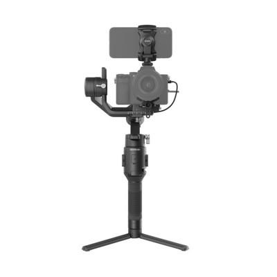 DJI Ronin SC Single Set ไม้กันสั่นสำหรับกล้อง Mirrorless ประกันศูนย์ 1 ปี