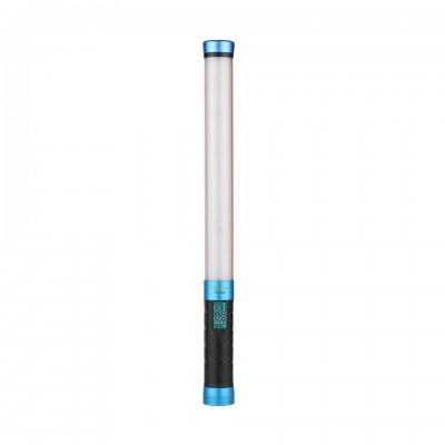 Nicefoto RGB LED Light Tube TC-288 แท่งไฟ LED CRI 95+ ประกันศูนย์ไทย (ไม่รวมแบต)
