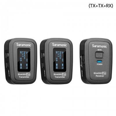 Blink 500 Pro B2 (Lite Edition) ประกันศูนย์ไทย