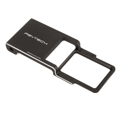 GoPro 3,4,5 Adpater  for Osmo Mobile