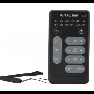 Nanlink WS-RC-C1 Wireless remote control ประกันศูนย์ไทย