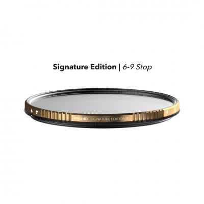 PolarPro 67mm 6-9 Stop Peter Mckinnon VND Signature Edition II  ประกันศูนย์ไทย