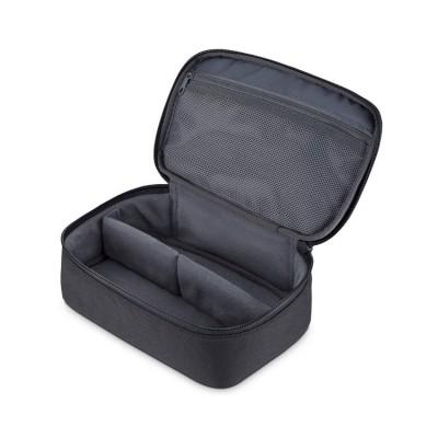 Campervan (compact case) กล่องใส่ GoPro 5,6,7 ของแท้