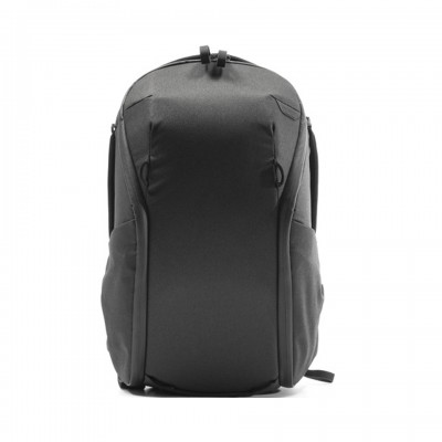 Everyday Backpack 15L Zip v2