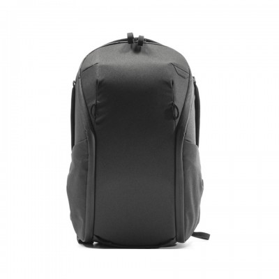 Everyday Backpack 20L Zip v2