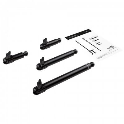 ELGATO Multi Mount Flex Arm Kit ขางอ (ไม่รวมขาตั้งยึดโต๊ะ) ประกันศูนย์ไทย 2 ปี
