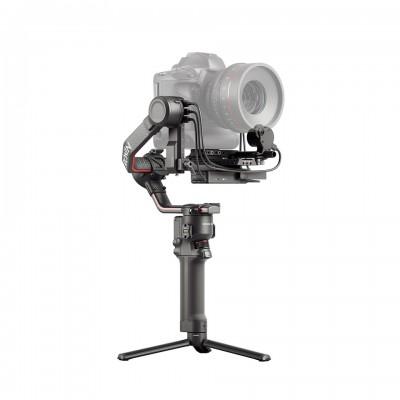 DJI RS 2 Pro Combo Set อุปกรณ์กันสั่นสำหรับกล้อง DSLR และ Mirrorless ประกันศูนย์ไทย
