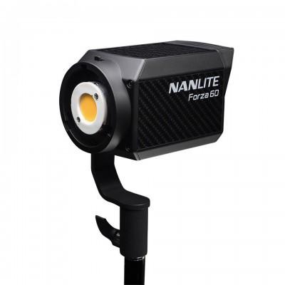 Nanlite Forza 60 ประกันศูนย์