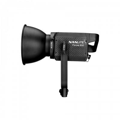 Nanlite Forza300 ประกันศูนย์