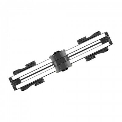 Zeapon Micro 2 M800 Slider  ศุนย์ไทย
