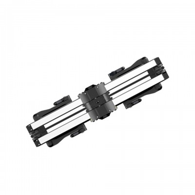 Zeapon Micro 2 M600 Slider  ศุนย์ไทย