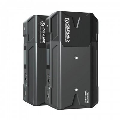 Hollyland MARS300 Pro - Standard (Dual HDMI 300FT Wireless video transmission) ศูนย์ไทย