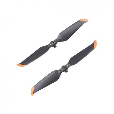 DJI AIR 2S Low-Noise Propellers (Pair)