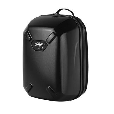 กระเป๋าเป้ HardShell Backpack กันกระแทกสำหรับ DJI Phantom 3,4