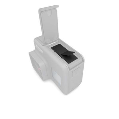 Rechargeable Battery สำหรับ GoPro 5/6/7 Black