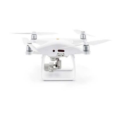 "Phantom 4 Pro Plus+ (Plus 5.5"" Built-in Screen) V2.0"