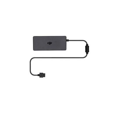 Battery Charging Hub for DJI SPARK